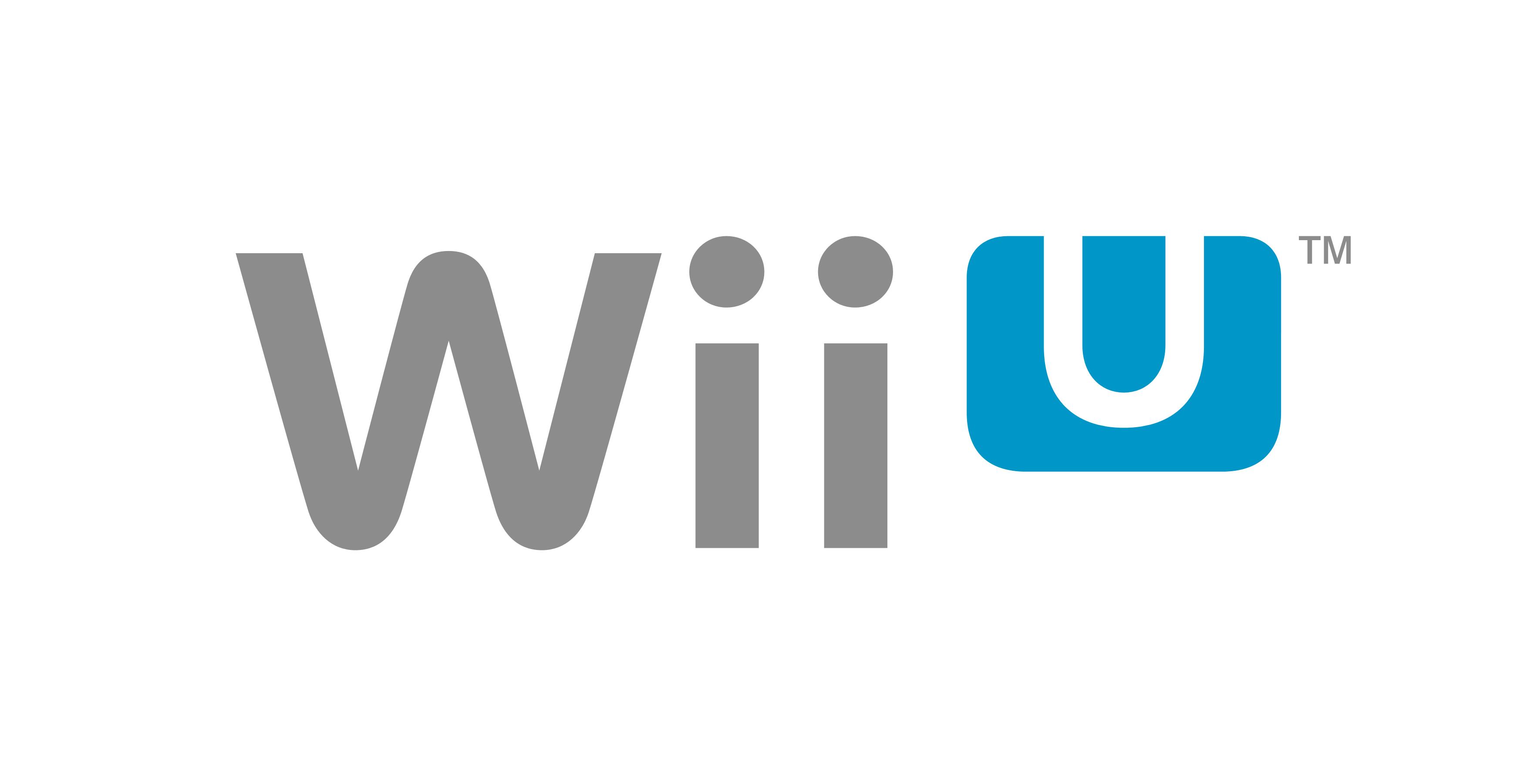 WiiUlogo.png