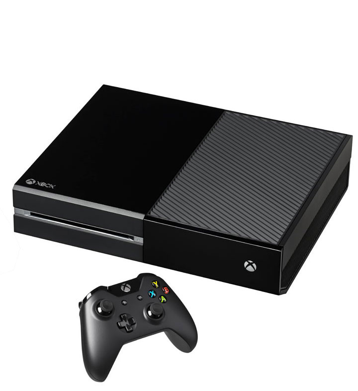 Xbox_One_Console_Set_200_nk.jpg